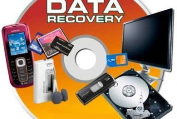 برنامج Odin Data Recovery Professional 9.8.2 لاستعادة الملفات المحذوفة من الهارديسك – الفلاشات – بطاقات الذاكرة للجوال والكاميرا