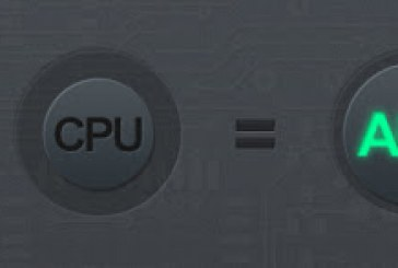 تعرف على معالجات  Accelerator processor unit – APU