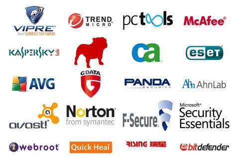 free-antivirus-software-uninstall