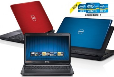 [ مخطط جهاز ] dell inspiron n5110 schematic