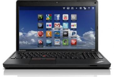 [ مخطط جهاز ] Lenovo ThinkPad Edge E430 Core I5