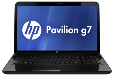 [ مخطط جهاز ] HP_Pavilion_G7_schematic