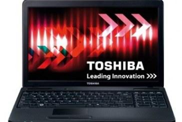 [ مخطط جهاز ]  Toshiba Satellite C660 laptop schematics