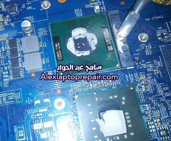 Acer Aspire 5738-5