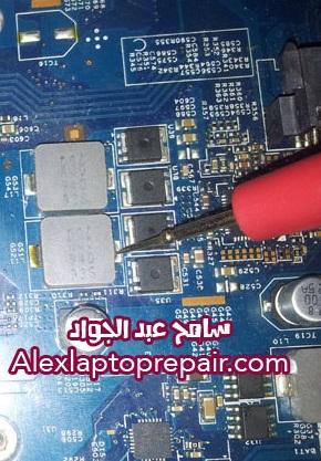 Acer Aspire 5738-9