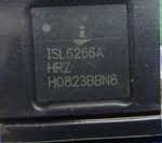 isl2666a