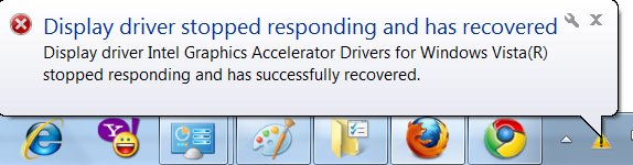 displaydriverstoppedres