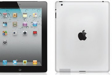 مخطط ايباد iPad-2-Schematic