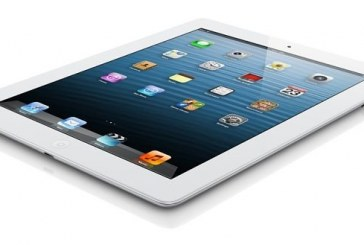 مخطط ايباد iPad-4-Schematic