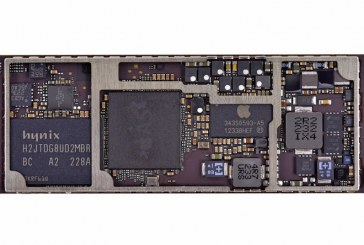 مخطط ايباد مينى iPad-Mini-Schematic