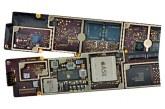 مخطط ايباد ipad-3-schematic