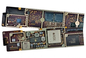 مخطط ايباد ipad-3-schematic