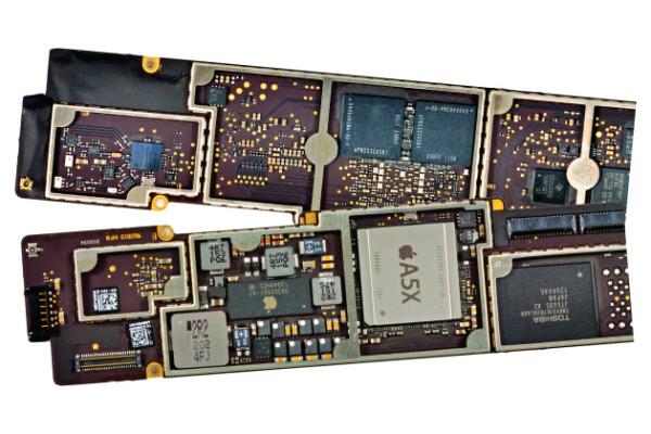 mf elpida17  01  630x420 600x400 مخطط ايباد ipad 3 schematic