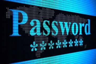 خدمة فك باسورد اللاب توب اون لاين BIOS Master Password Generator for Laptops