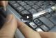 [فيديو] كيف تقوم بحل مشكلة الإضاءة في أجهزة اللابتوب laptop screen brightness not working