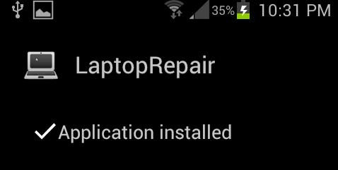 laptoprepair4