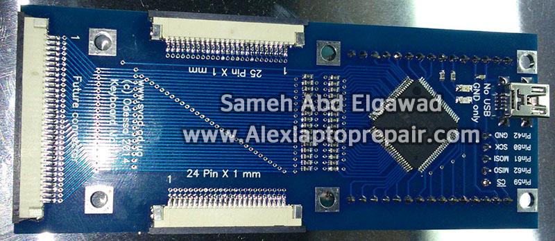 svodprogrammerKBC-SPI-I2c-MEC-ITE-ene-smsc (1)