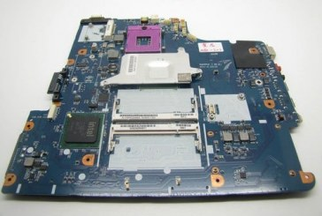 ملف بايوس Sony VGN-NS140E MBX-202