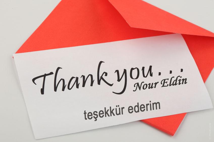 Thank-you-nour