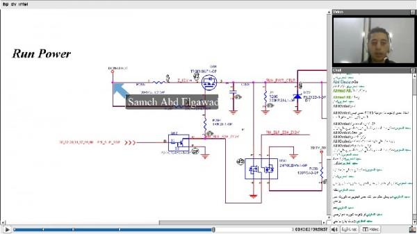 laptop schematic course alexlaptoprepair.com 18