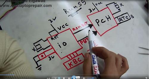 laptop schematic course alexlaptoprepair.com 19