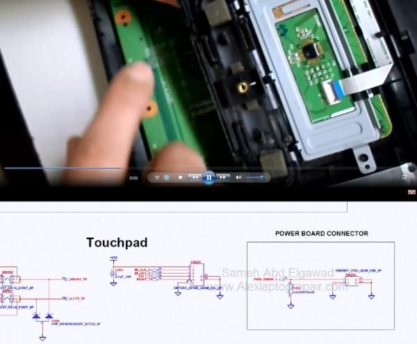 laptop schematic course alexlaptoprepair.com 39