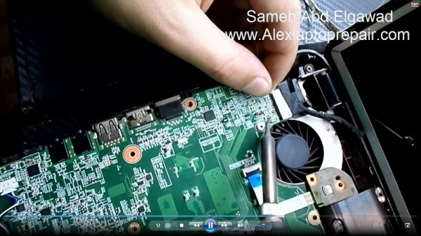 laptop schematic course alexlaptoprepair.com 41