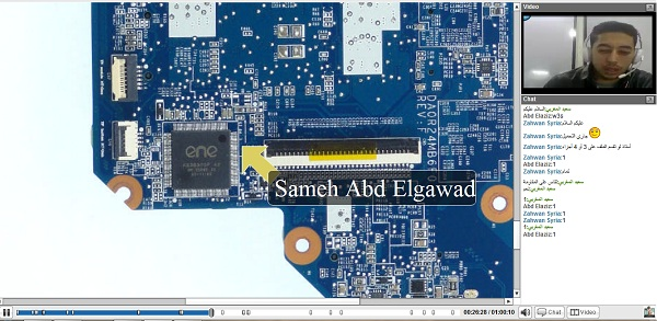 laptop schematic course alexlaptoprepair.com 43