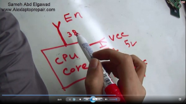 laptop schematic course alexlaptoprepair.com 9