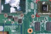 ملفات بايوس – Hp CQ57 CHICAGO-HR-HPC MV-MB-V1 bios dump