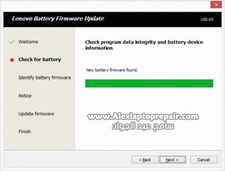 lenovo ideapad z400 z500 battery not charging fix 2