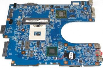 ملفات بايوس مسحوبة سوني sve115a11w Sony VPCEH MBX-266 bios dump