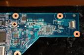 ملفات بايوس مسحوبة لجهاز اتش بي hp G62-B40SS-01013TM00-575-G bios dump