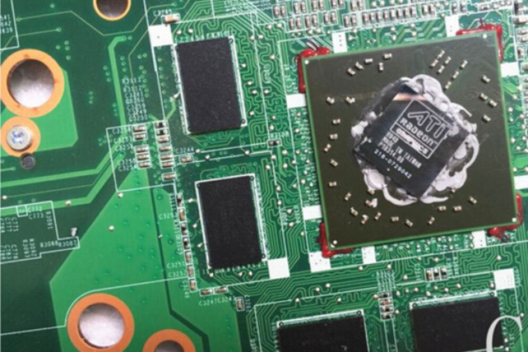 تحميل ملف بايوس مسحوب HP Pavilion DV6-2xxx (daut1amb6e1 REV: E) bios dump