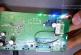 [فيديو] اصلاح عطل باور فى جهاز واي ماكس WIMAX SWC-300B seowonintech