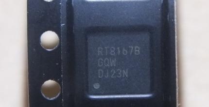 ultrabook u940 rt8167b