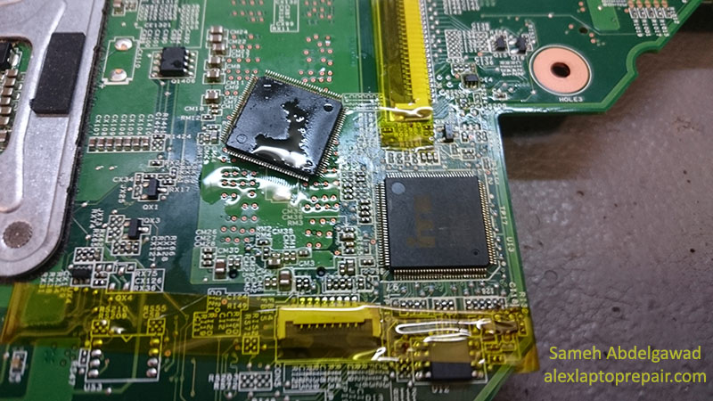 hp laptop no power troubleshooting4