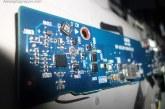 حل مشكلة توقف شحن بطارية اللاب توب عند hp laptop battery stops charging at 27%