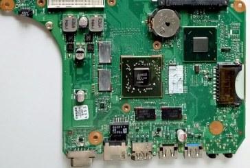 تحميل مخطط لاب توب Toshiba Sattelite C850 C855 (Inventec DAKAR 10F/FG) Laptop Schematics