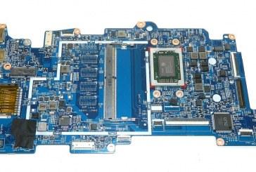 ملف بايوس HP ENVY X360 15-AR BIOS DUMP OK