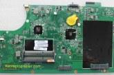 ملف بايوس IBM Thinkpad E320 E325 DAPS3AMB6D0 Bios OK