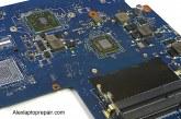 كيفية معرفة ما ان كان رقم الأي او قابل للشحن ام لا – programmable and non-programmable list of Laptop IO Controller