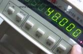 [فيديو] شرح كيفية قياس الترددات فى اجهزة اللاب توب – Laptop Clock Signal Generator